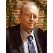 Victor L. Kathol