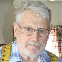 Leslie Maynard Langton