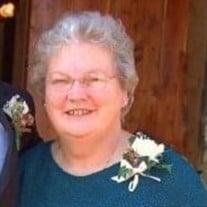 Connie Laverne Smith