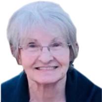 Ann Louise Poli