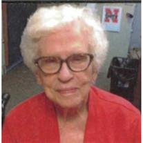 June C. Huber