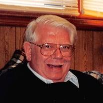 Charles M. Sanford