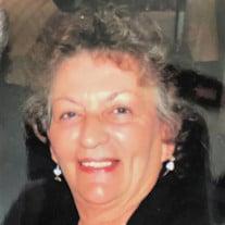 Eva Messina