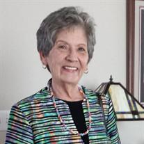 Betty Earlean Dietiker