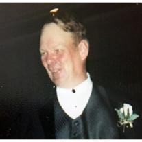 Ivan L. Tuxhorn