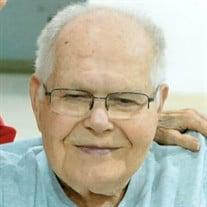 Wilson L. Braden