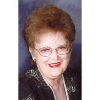 Joan M. Kessler