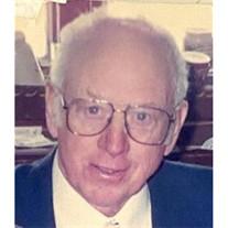 Max Joseph Leininger