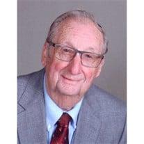 Christian Kenneth Lieb