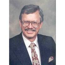 Warren K. Gee