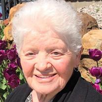 Linda Ruth Lohre