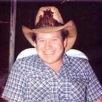 Dale Eugene Scott