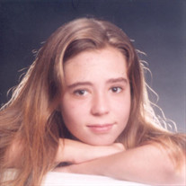 Elizabeth Sarah Sauer