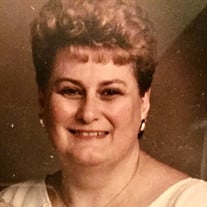 Sandra Sue Buehler