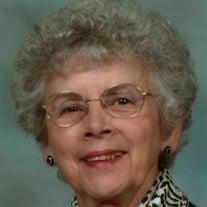 Mary Lou Gasper