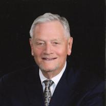 William T. Knowles