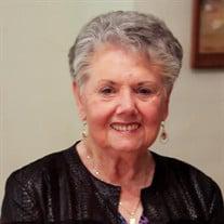 Carmen M. Flippen