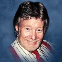 Mr. John Vokes