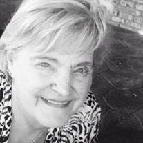 Elaine R. Wilson