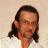 Mr. Joe Dee Garner