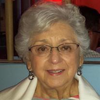 H. Vivianne Horwitz