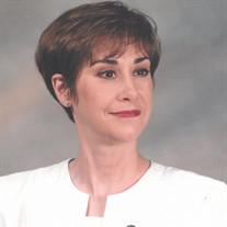 Lydia Henry