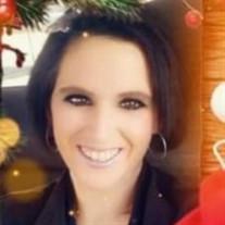 Ms. Meredith Montgomery Willis