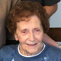 Martha Schwartz Harward Hansen