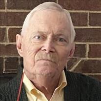 Michael Steven Keller
