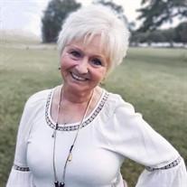 Jeanie Marie Park