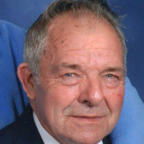 Jack E. Schubel
