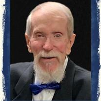Francis J. Reckholder