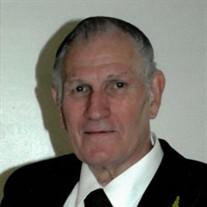 Richard J. Dubois