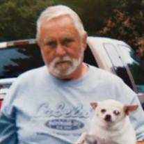 Ronald Eugene Gunter Sr.