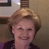 Barbara Marcia Sutter