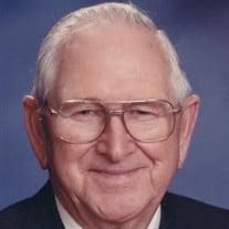 Eugene R. Bertels