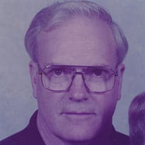 Mr. Paul Clenney