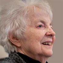 Janis M. Toll
