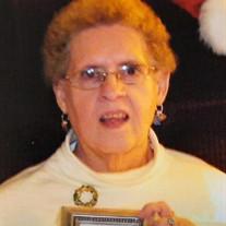 DEANNA J. TRISCHLER