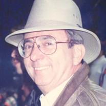Wilford Victor West, III
