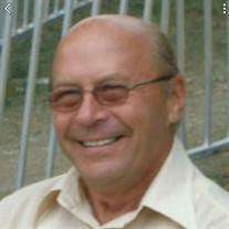Romuald W. Lopacki