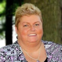 Debra Lynn Harvey