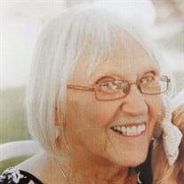 Irene Ida Foley