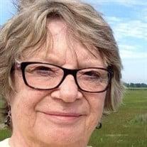 Patricia E. Devine