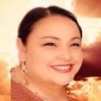 Cecilia Rosa Villarreal