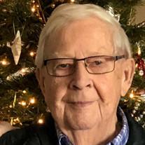 James L. Keeling