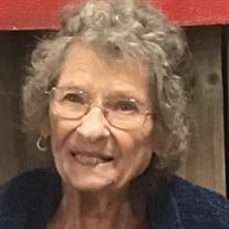 Joyce Elaine Jenschke