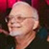 Robert Peragallo