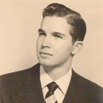 Kenneth L. Kiernan