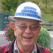 Robert Bergquist